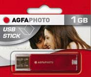 USB Sticks memorycards