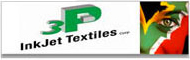 3P Textiles