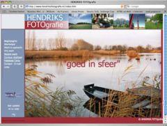 Hendriks Fotografie