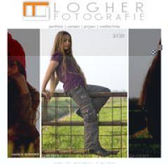 Logher Fotografie